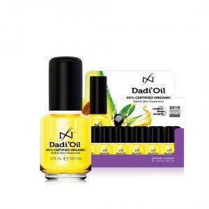 dadi-oil